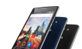 Archos 50d Helium: Schon wieder ein neues Smartphone