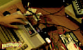 Cyncart: die perfekte 8-Bit-Orgel aus Commodore 64 und NES
