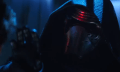 El nuevo avance de 'Star Wars: El despertar de la fuerza' te lleva a su lado más oscuro