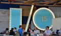 Livestream ab 18:30: Die Keynote von Googles I/O