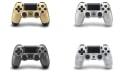 Sony se llena de color con sus nuevos mandos y carcasas para PS4