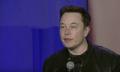 Los aviones eléctricos serán la próxima obsesión de Elon Musk