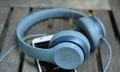 Apple kauft britischen Musikanalyse-Service