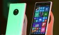 Microsoft Lumia 830: PureView-Technik für 330 Euro