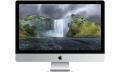 Apple anunciaría un iMac de 21,5