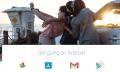Google te lo pone fácil para que dejes iOS y te pases a Android Lollipop