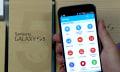 Android Lollipop für Galaxy S5 soll im Dezember kommen