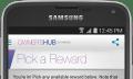 Samsung testet dreiwöchigen Gerätetest für Kunden