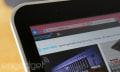 Microsoft geht aktiv-passiv alten Internet Explorer an die Wäsche