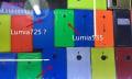 Zeigt Microsoft morgen drei Nokia-freie Lumias?