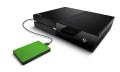 Die erste (offizielle) USB-Festplatte für die Xbox One
