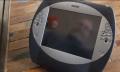 Nokias Prototyp-Tablet von 2001 im N-Gage-Stil