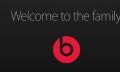 Apple completa la compra de Beats con un anuncio oficial