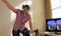 Facebook pagará a aquellos que encuentren fallos en Oculus