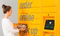 Amazon Locker: Packstationen soll auch in Deutschland realisiert werden