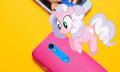 Motorola bringt Marshmallow Update-Schedule: Kein Moto E in Sicht