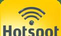 Kabel Deutschland bietet Flatrate für Wlan-Hotspots