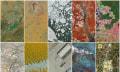 Aerial Wallpapers: Satellitenbilder als Smartphone-Hintergrund