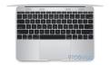 Más delgado y sin USB 'estándar': así sería el futuro MacBook Air de 12