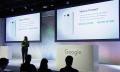 Nexus Protect es la respuesta de Google a Apple Care