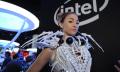 Echa un ojo al futurista stand de Intel en el CES 2015 (video)
