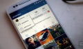 Usa Instagram con varios usuarios con esta beta para Android