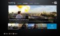 Más y más vídeo en Xbox: La subida directa a YouTube y el canal GoPro disponibles a partir de mañana
