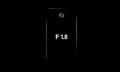 LG desvela que la cámara del G4 será muy luminosa