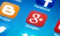 Google Plus ahora permite usar casi cualquier nombre en el perfil