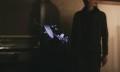 Este vídeo flotante nos acerca al holograma perfecto