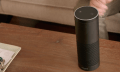 Amazon Echo bekommt eigene Apps