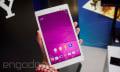 Xperia Z3 Tablet Compact, las 8 pulgadas de Sony ya están aquí (video)