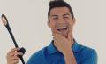 Facial Fitness Pao: Gesichtsfitness made in Japan (ft. Cristiano Ronaldo)