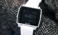 Basis Peak im Test: Guter Fitnesstracker mit Potential zur guten Smartwatch