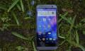 HTCs Lollipop-Update kommt nicht pünktlich für alle Geräte