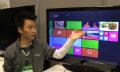 Microsoft testet interaktive Live-Tiles (Videos)