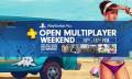 No te lo pierdas: PlayStation Plus será gratis este fin de semana
