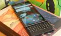 BlackBerry bringt 2016 zwei günstigere Android-Smartphones