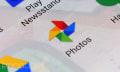 La aplicación de Fotos de Google prepara su gira en solitario