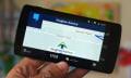 Trennt sich Nokia vom Karten- und Navi-Dienst Here?