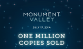 Monument Valley: 1 Million Downloads, neue Level auf dem Weg