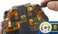 HTC Vive Teardown zeigt Laser-Innenleben und gute Reparierbarkeit