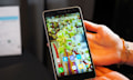 Lenovo Phab Plus: Wir halten uns mal wieder ein Tablet ans Ohr