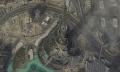 Video: Team BlackSheep steuert Drohne über höchstes Gebäude der Welt