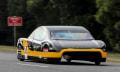 Akku-Rekord: Elektroauto fährt mit einer Ladung 5 Stunden bei 100 km/h (Video)