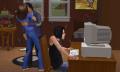 Sims 2 Ultimate Collection jetzt für umsonst