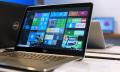 Microsofts Windows-10-Spam endet noch diesen Sommer