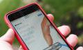 El iPhone 6S con Force Touch podría estar ya fabricándose