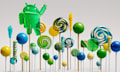 Android 5.0 Lollipop: Start am 3. November?