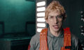 Saturday Night Live: Kylo Ren als Undercover Boss